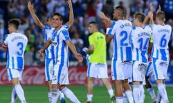 https://www.sportinfo.az/idman_xeberleri/ispaniya/84848.html