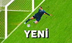 https://www.sportinfo.az/idman_xeberleri/dunya_futbolu/84890.html
