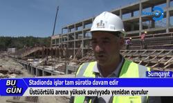 https://www.sportinfo.az/idman_xeberleri/azerbaycan_futbolu/84857.html