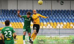 https://www.sportinfo.az/idman_xeberleri/azerbaycan_futbolu/84859.html