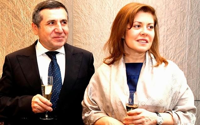 Avropanın məşhur klubunu almaq istəyən azərbaycanlı iş adamı kimdir?