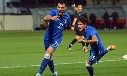 https://www.sportinfo.az/idman_xeberleri/milli_komanda/84946.html
