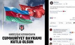 https://www.sportinfo.az/idman_xeberleri/turkiye/84982.html