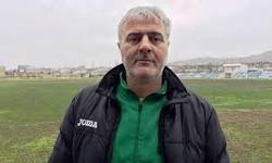 https://www.sportinfo.az/idman_xeberleri/azerbaycan_futbolu/84940.html