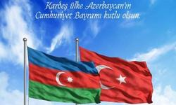 https://www.sportinfo.az/idman_xeberleri/maraqli/84956.html