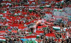 https://www.sportinfo.az/idman_xeberleri/dunya_futbolu/84964.html
