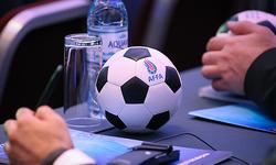 https://www.sportinfo.az/idman_xeberleri/azerbaycan_futbolu/84986.html