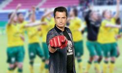https://www.sportinfo.az/idman_xeberleri/turkiye/84919.html
