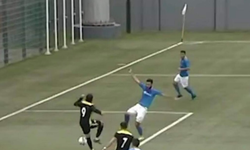 https://www.sportinfo.az/idman_xeberleri/azerbaycan_futbolu/84941.html