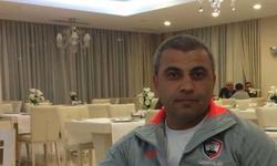 https://www.sportinfo.az/idman_xeberleri/azerbaycan_futbolu/84990.html