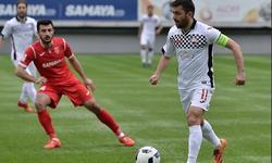https://www.sportinfo.az/idman_xeberleri/qebele/84950.html