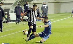 https://www.sportinfo.az/idman_xeberleri/neftci/84987.html