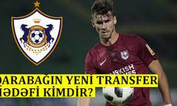 https://www.sportinfo.az/idman_xeberleri/qarabag/84931.html