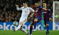 https://www.sportinfo.az/idman_xeberleri/ispaniya/84921.html