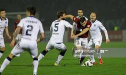 https://www.sportinfo.az/idman_xeberleri/qarabag/84925.html