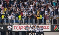 https://www.sportinfo.az/idman_xeberleri/neftci/84944.html