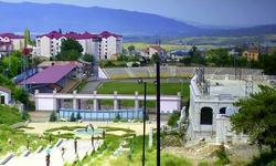 https://www.sportinfo.az/idman_xeberleri/azerbaycan_futbolu/85007.html