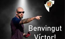 https://www.sportinfo.az/idman_xeberleri/ispaniya/85039.html