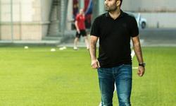 https://www.sportinfo.az/idman_xeberleri/sebail/85034.html