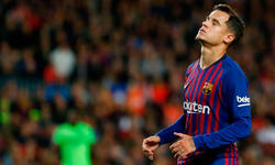 https://www.sportinfo.az/idman_xeberleri/ispaniya/85033.html
