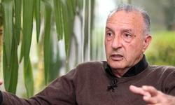 https://www.sportinfo.az/idman_xeberleri/azerbaycan_futbolu/85037.html