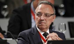https://www.sportinfo.az/idman_xeberleri/ispaniya/85005.html