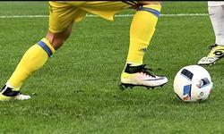 https://www.sportinfo.az/idman_xeberleri/dunya_futbolu/85014.html