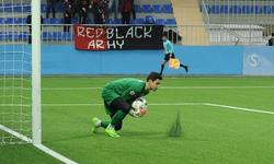 https://www.sportinfo.az/idman_xeberleri/neftci/85038.html