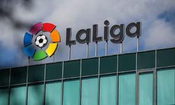 https://www.sportinfo.az/idman_xeberleri/ispaniya/85022.html