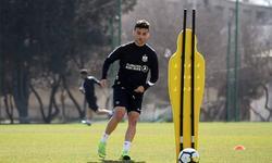 https://www.sportinfo.az/idman_xeberleri/neftci/85047.html