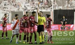 https://www.sportinfo.az/idman_xeberleri/ispaniya/85009.html