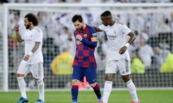 https://www.sportinfo.az/idman_xeberleri/dunya_futbolu/84997.html