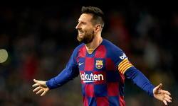 https://www.sportinfo.az/idman_xeberleri/ispaniya/85015.html