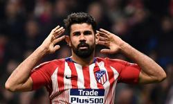 https://www.sportinfo.az/idman_xeberleri/ispaniya/85040.html