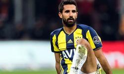 https://www.sportinfo.az/idman_xeberleri/qarabag/85019.html