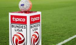 https://www.sportinfo.az/idman_xeberleri/dunya_futbolu/85049.html