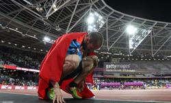 https://www.sportinfo.az/idman_xeberleri/diger_novler/85010.html