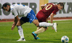 https://www.sportinfo.az/idman_xeberleri/milli_komanda/85027.html