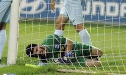https://www.sportinfo.az/idman_xeberleri/zire/84998.html