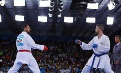 https://www.sportinfo.az/idman_xeberleri/tokio_2020/85006.html
