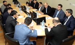 https://www.sportinfo.az/idman_xeberleri/premyer_liqa/85051.html