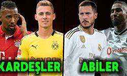 https://www.sportinfo.az/idman_xeberleri/dunya_futbolu/85045.html