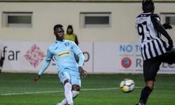 https://www.sportinfo.az/idman_xeberleri/zire/85011.html