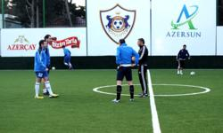 https://www.sportinfo.az/idman_xeberleri/azerbaycan_futbolu/85026.html