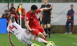 https://www.sportinfo.az/idman_xeberleri/milli_komanda/85024.html