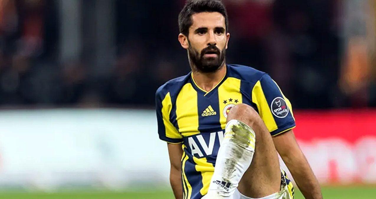 """""""Fənərbaxça"""" """"Qarabağ""""ın istədiyi ulduzu satacaq"""