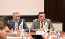 https://www.sportinfo.az/idman_xeberleri/azerbaycan_futbolu/85086.html
