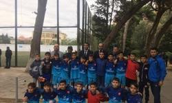 https://www.sportinfo.az/idman_xeberleri/azerbaycan_futbolu/85079.html