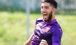 https://www.sportinfo.az/idman_xeberleri/azerbaycan_futbolu/85103.html