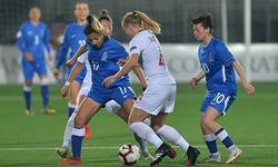 https://www.sportinfo.az/idman_xeberleri/qadin_futbolu/85093.html